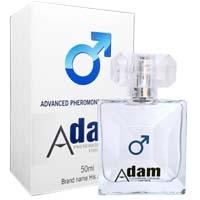 Nước hoa ADAM Pheromone kích thích nữ mạnh mẽ
