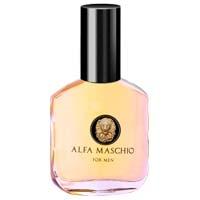 Nước hoa nam Alfa Maschio kích thích phụ nữ