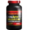 Gravmax-rx - Viên uống trị xuất tinh sớm