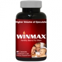 Thuốc WINMAX FOR MEN điều trị vô sinh nam