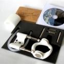 Máy tập làm to dương vật thế hệ mới GRA-LONG Pro DVD