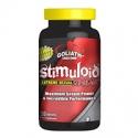 Viên uống trị rối loạn cương dương và liệt dương Stimuloid