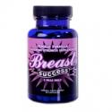 Viên uống tăng vòng 1 Breast Success