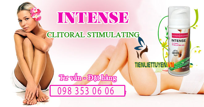Gel-boi-tron-se-khit-am-dao-INTENSE-CLITORAL-STIMULATING-pp