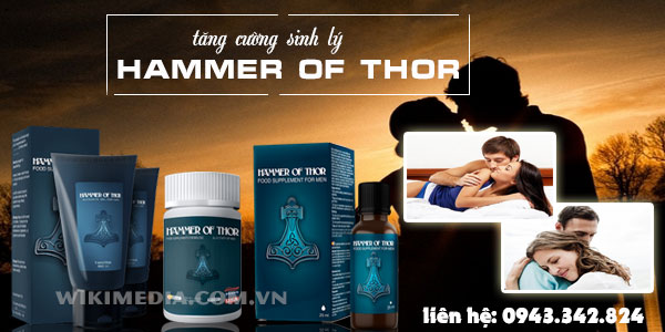 hammer-of-thor-co-may-loai-2