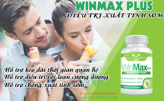 Winmax-plus-congdung